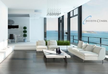 le guide couder l 39 unique s lection impartiale d 39 agences immobili res de grande qualit. Black Bedroom Furniture Sets. Home Design Ideas